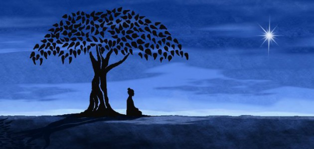 Return to Self: A Yoga Sound Journey