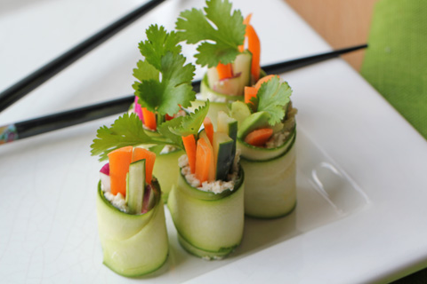 Web-Zucchini-Sushi-Rolls