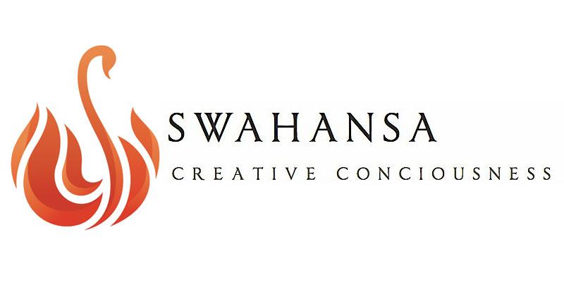 Raga Mantra (Nadaka, Gopika and Keshava): Music Leaders