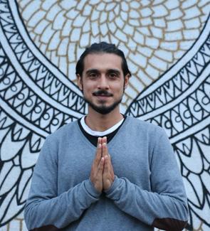 Zamir Dhanji